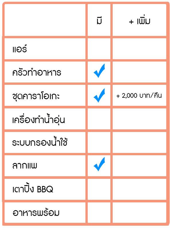 รายละเอียดแพ_C30001_1
